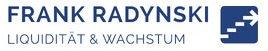 Logo Radynski