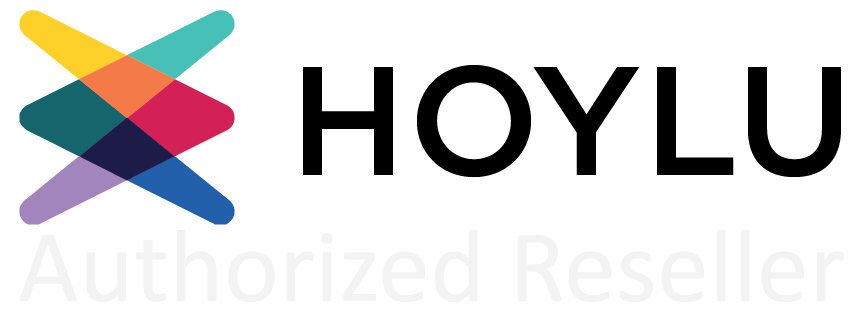 HOYLU_Authorized_Reseller